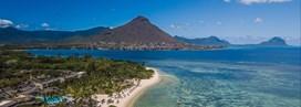 sofitel-mauritius-l-imperial-resort-et-spa_1868.jpg