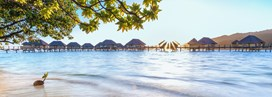 tahaa-island-resort-et-spa_2060.jpg