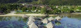 tahiti-ia-ora-beach-resort_3380.jpg