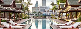 the-peninsula-bangkok_3036.jpg