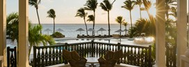 the-residence-mauritius_1922.jpg
