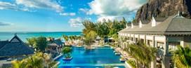 the-st-regis-mauritius-resort_3684.jpg