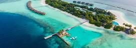 veligandu-island-resort_2206.jpg