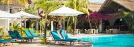veranda-palmar-beach_2796.jpg