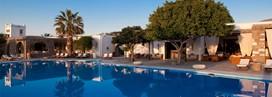 yria-hotel-resort_3140.jpg
