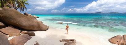 Les 10 meilleurs spots de snorkeling aux Seychelles