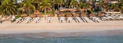 Ana y José Charming Hotel & Spa