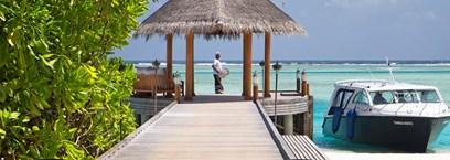 Atoll de Malé Sud