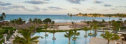 Dreams Macao Beach Punta Cana