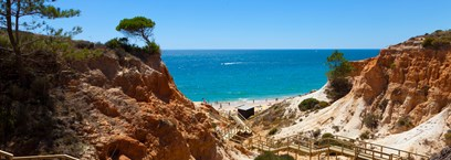 EPIC SANA Algarve