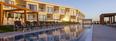 Evolutee Hotel & Spa