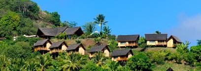 Hiva Oa Hanakee Lodge