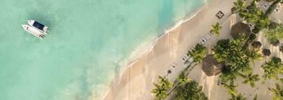 Hilton La Romana, an All inclusive Resort