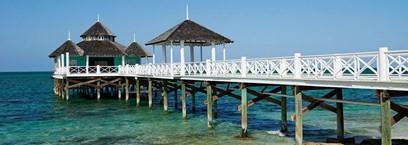 Kamalame Cay