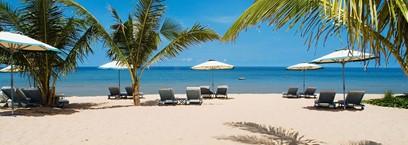 La Véranda Resort