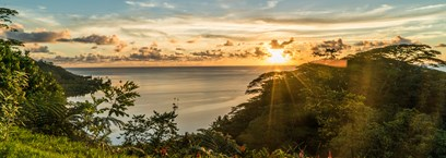 La Polynésie autrement