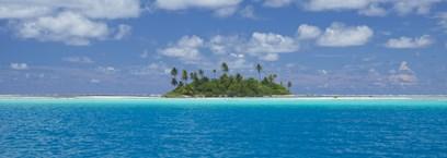 Les perles de la Société & des Tuamotu