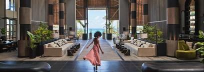 LUX Grand Baie Resort & Résidences