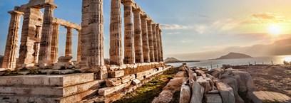 Odyssée Hellénique