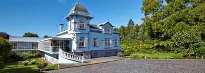 Porto Bay Serra Golf