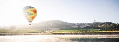 Sonoma & Napa Valley, au coeur du Wine Country