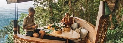 Partir en voyage de noces en Thaïlande