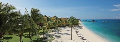Zoetry Paraiso de la Bonita Resort & Thalasso